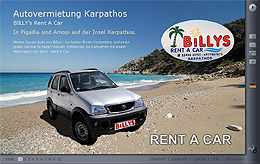 web-Booklet - rent a car in Amopi Karpathos